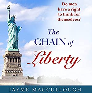 The Chain of Liberty Audiobook