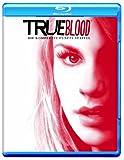 True Blood - Die komplette fünfte Staffel [Blu-ray]