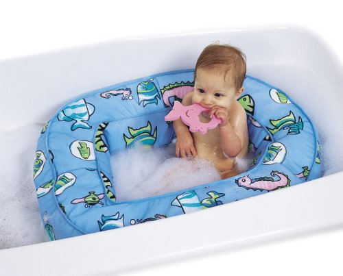 Best Baby Bathtub The Expert Buying Guide Fresh Baby Gear
