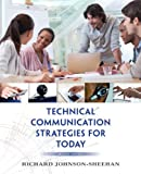 Technical Communication Strategies for Today 2nd Edition