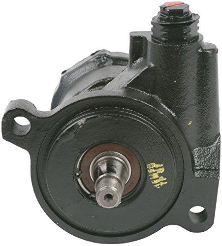 Cardone 21-5879 Remanufactured Import Power Steering Pump ()