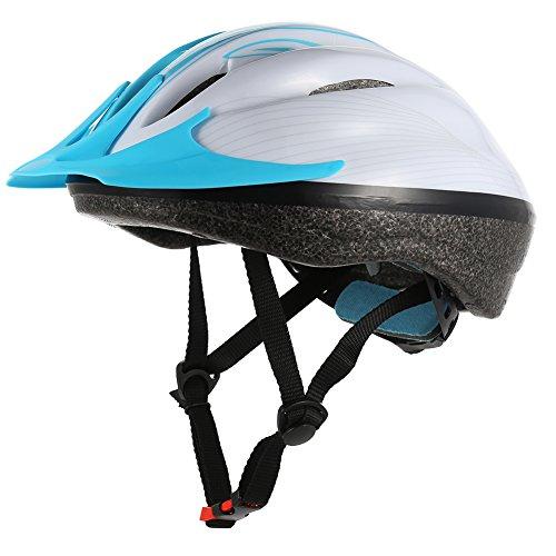 Bike-Helmet-Mountain-Bike-Helmet-Adult-Cycling-BMX-Helmet-by-Mounchain-Airflow-Biking-Helmet-with-Detachable-Visor-Adjustable-Strap-CPSC-Certified-Cycling-Helmet-for-Road-Mountain-Motorcycle