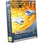 Diskeeper 7.0 Server Upgrade