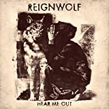 518SXKUqMHL. SL160  - Interview - Jordan Cook of Reignwolf