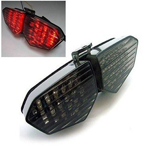 05 R6 Led Lights in US - 6