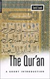 img - for Qur'an: A Short Introduction book / textbook / text book
