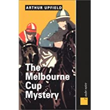 Melbourne Cup Mystery (The)