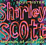 Soul Sister (Legends of Acid Jazz)