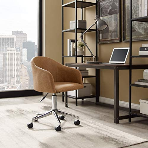 Volans Office Home Chair