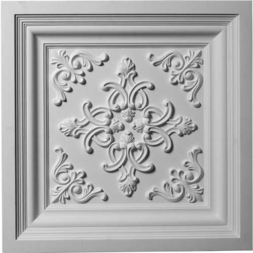 ekena-millwork-ct24x24ki-24-inch-w-x-24-inch-h-kinsley-ceiling-tile-by-ekena-millwork