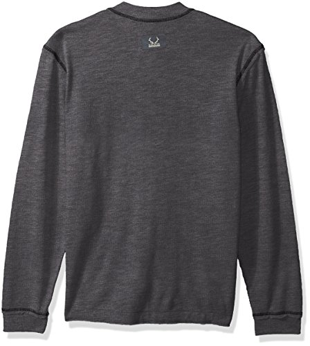 Levelwear NCAA Titan Insignia Full Zip Hooded Jacket XX-Large Wisconsin Badgers