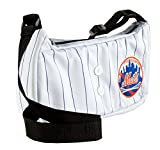 Littlearth MLB Team Jersey Purse