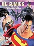 Dc Comics, Les Daniels, 0823079198