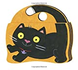 Clackers: Black Cat, C. Nash, 0375872825