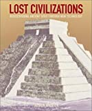 Lost Civilizations, Austen Atkinson, 0823028739