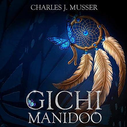 Gichi Manidoo