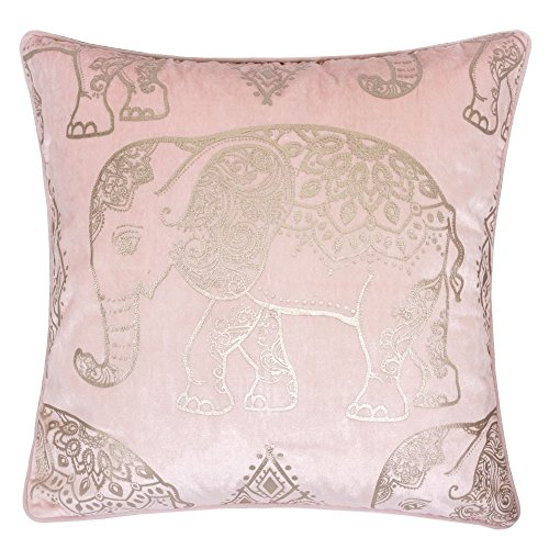 The 10 Best Blush Pillows For Couch 2018 Pokrace Com