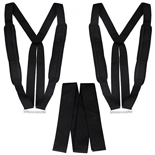 JBonest Lifting Shoulder Harness Furniture product image
