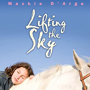 Lifting the Sky Audiobook