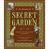 The Annotated Secret Garden
