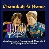 Hanukkah Music