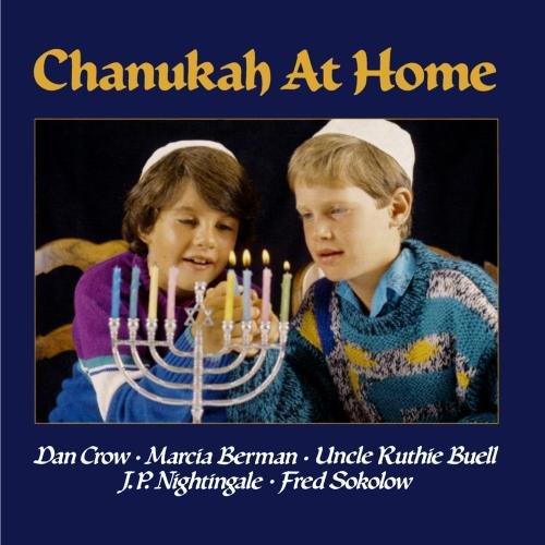 Hanukkah Music - Best Reviews Tips