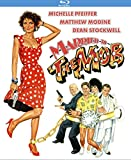 Married to the Mob [Blu-ray]