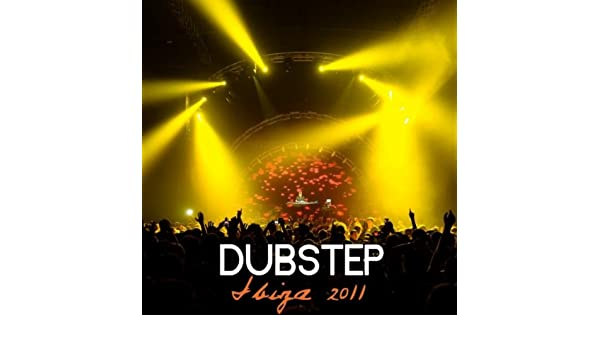 U got to know (uk dubstep) by dubstep invaders on amazon music.