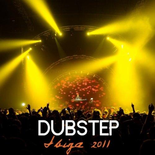 Dubstep 2018 new hot dubstep 2018 mp3 albums dubstep 2018 torrents.