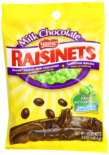 nestle-raisinets-milk-chocolate-peg-bag-55-ounce-bags-pack-of-12