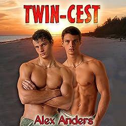 Twin-cest