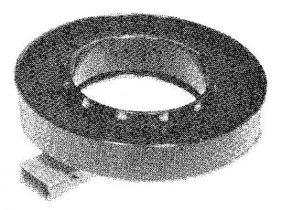 Top Air Conditioning Coils