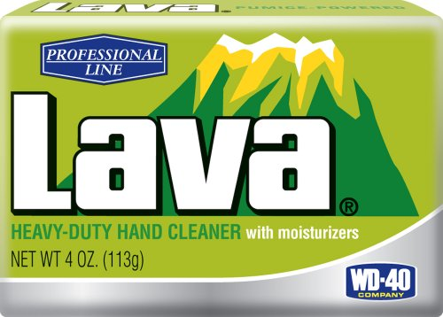 lava-100836-professional-line-heavy-duty-hand-cleaner-with-moisturizers-4-oz