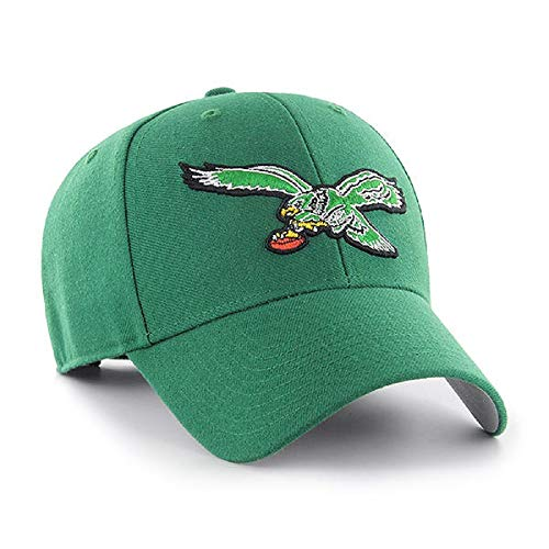 Nfl Throwback Hats - 7