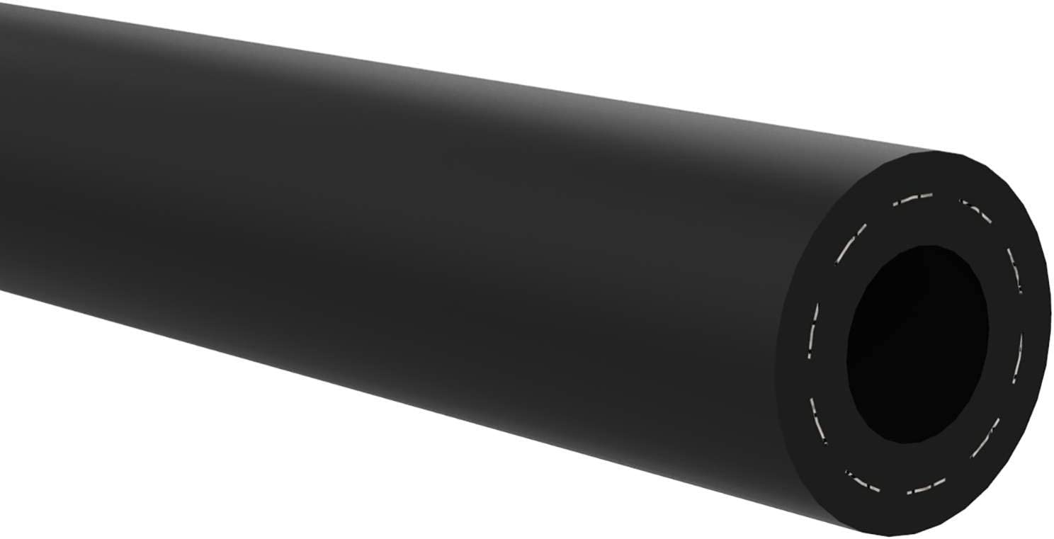 aFe Power 59-02003 Magnum FORCE Replacement Fuel Hose