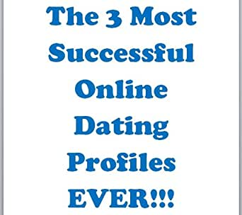 Most successful free dating apps-in-Thornbury
