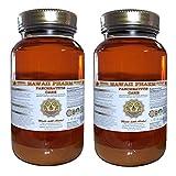 Pancreatitis Care Liquid Extract Herbal Dietary Supplement 2x32 oz