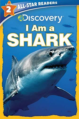 i am shark - 2