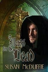 A MASS FOR THE DEAD (A Muirteach MacPhee Mystery Book 1)