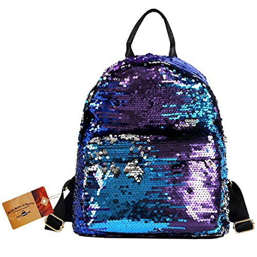 Body Bag Purse - 8