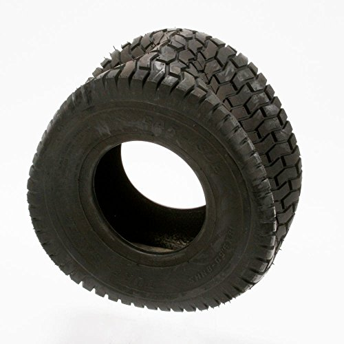 Craftsman 122074X Lawn Tractor Tire, Rear