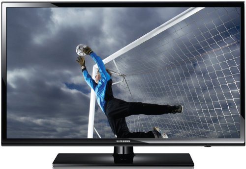 Samsung UN32EH4003 32-Inch 720p 60Hz LED TV (2012) Includes HDMI Cable review