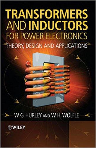 design electronics - 6