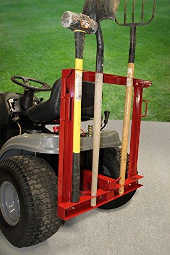 Buy residential riding mower