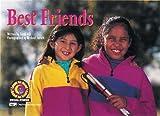 Best Friends, Sandi Hill, 1574713329