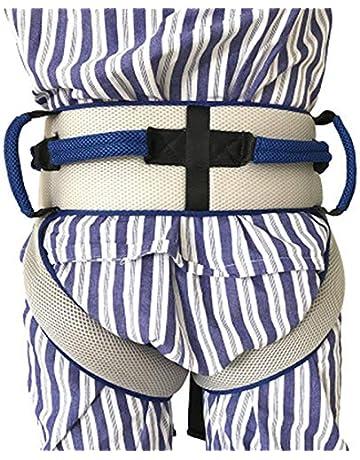 Amazon.es: Cinturones de transferencia: Salud y cuidado personal
