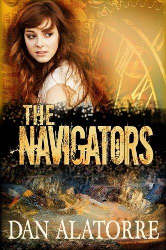 the-navigators