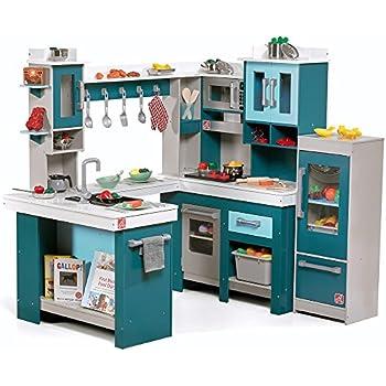 Image Result For Step Best Chefs Kitchen Set