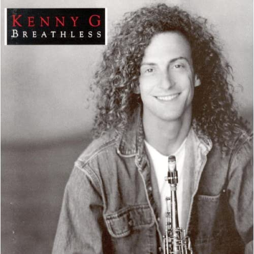 Amazon The Wedding Song Kenny G MP3 Downloads