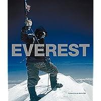 Everest [Idioma Inglés]